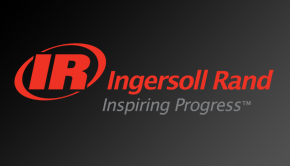 ingersoll rand ingersoll rand parts ingersoll rand parts skyjack parts  at virtualis.co