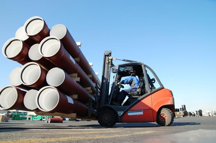 Hyundai Columbia Sc >> Ingersoll Rand Parts   Ingersoll-Rand Parts   Skyjack Parts   Forklift Parts SC   Forklift Parts ...